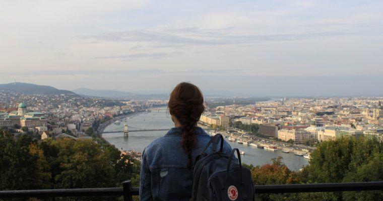 Mijn top 10 favoriete citytrip bestemmingen van Europa