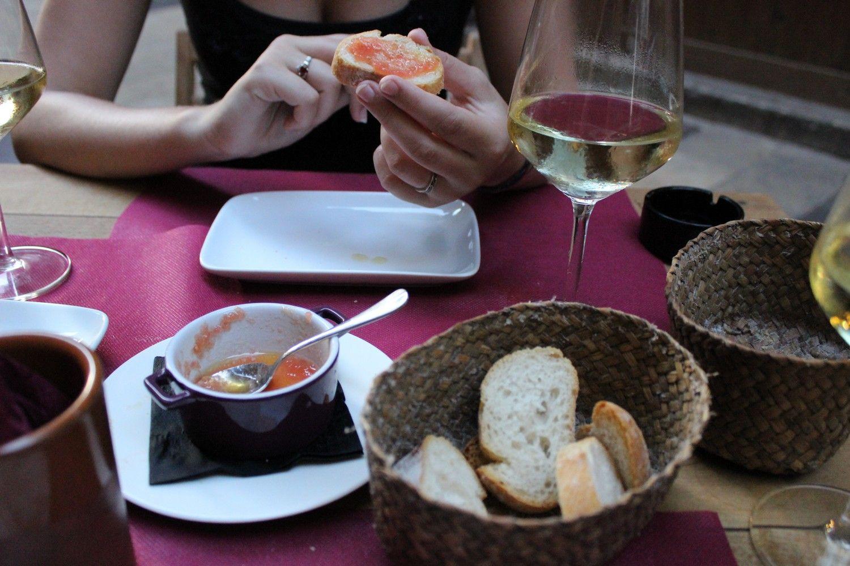 Uit eten in Valencia: Mijn 8 favoriete restaurants!