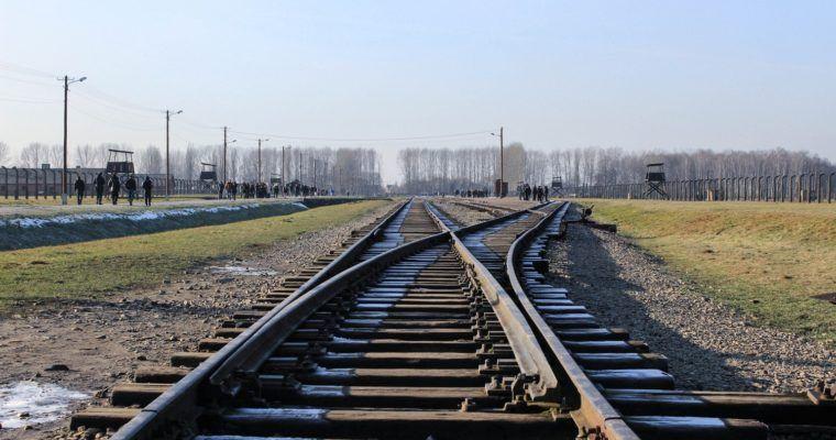 Een bezoek aan Auschwitz en Birkenau: praktische informatie, tips en eigen ervaring