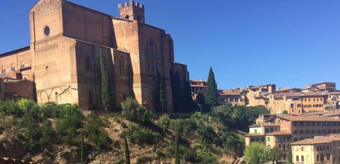 Wat te zien in Siena, Toscane?