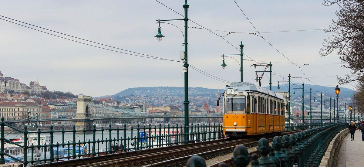 8 Handige tips voor je citytrip naar Boedapest!