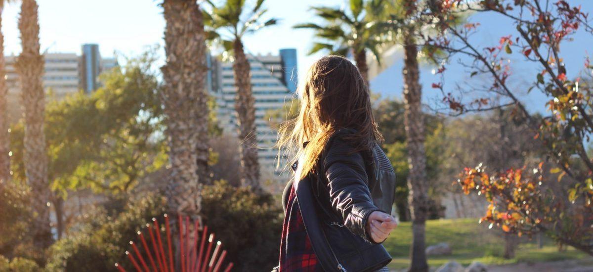 5 x Waarom Valencia dé perfecte citytrip bestemming is