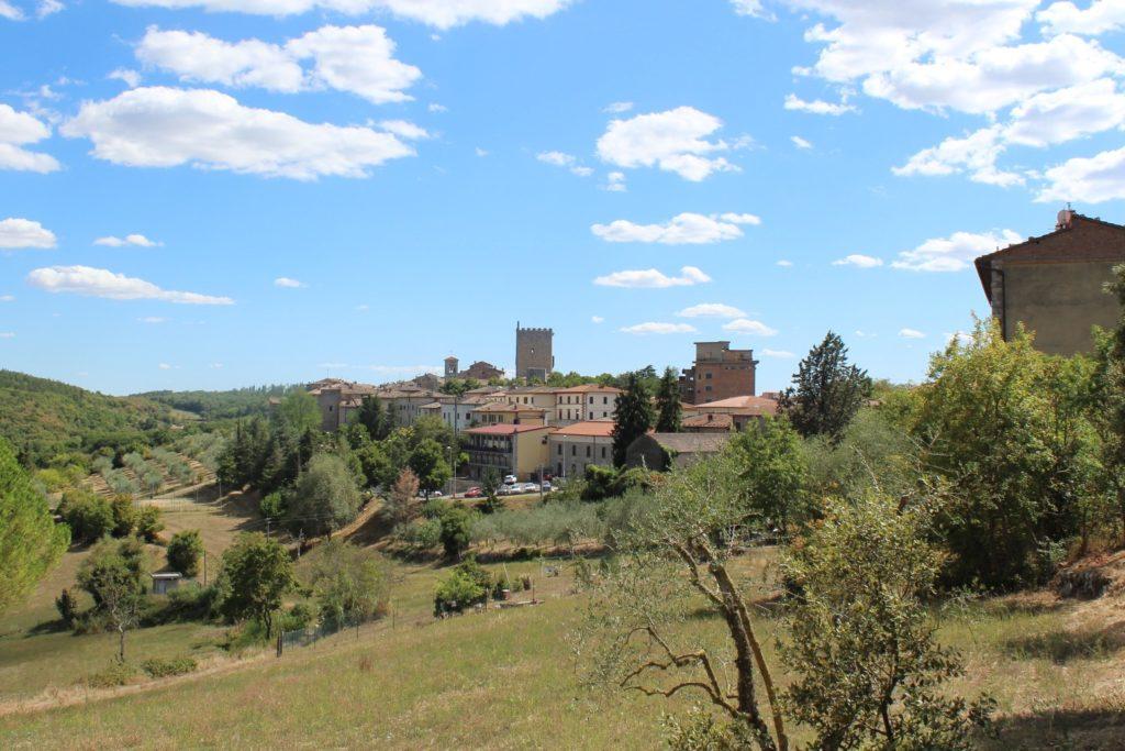 Top 5 idyllische dorpjes in Italië