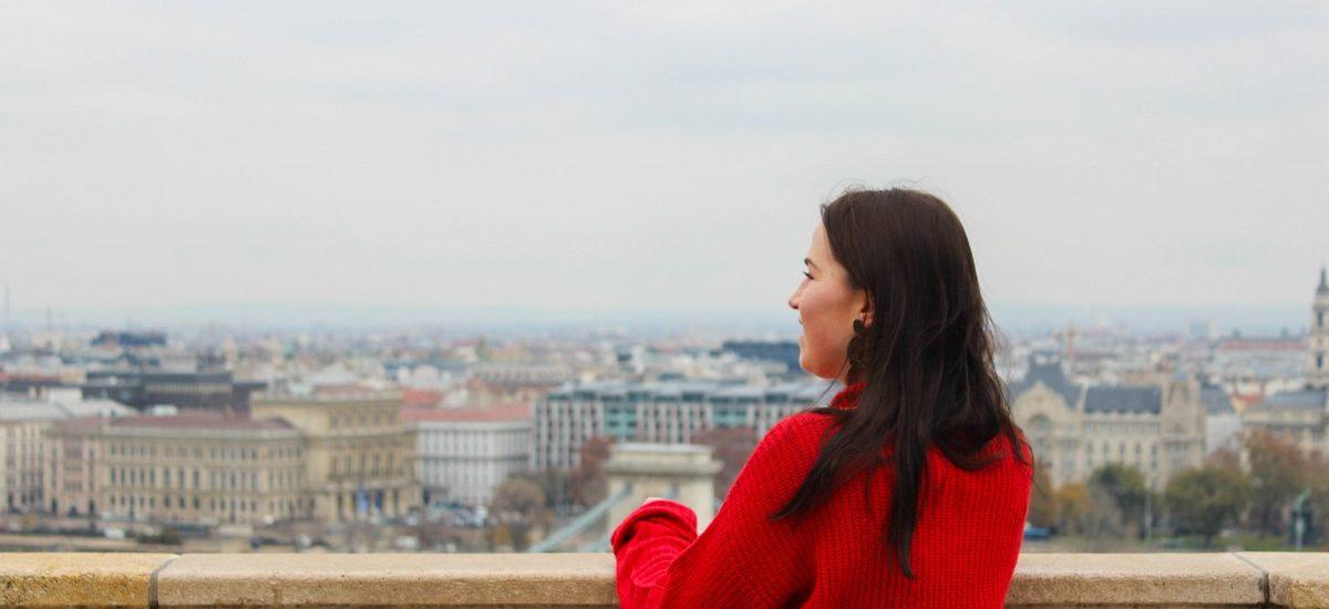 Ontbijten in Boedapest doe je bij deze 7 hotspots!