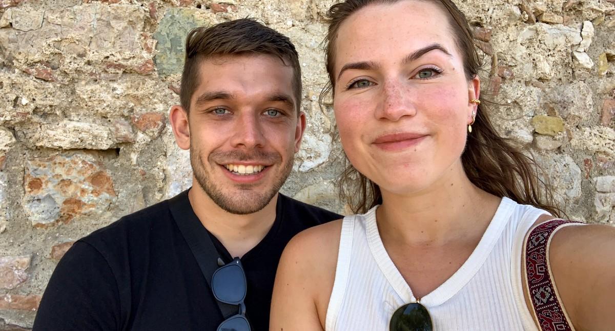 Reisverslag: 2 weken met de auto door Toscane!